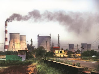 coal-power-crisis-in-delhi-and-up