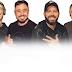 "[News]Banda SambaLove se junta à Turma do Pagode na nova faixa ""Nada Programado"""