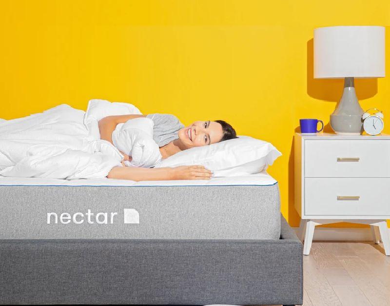 Ideal Sleeping Hours