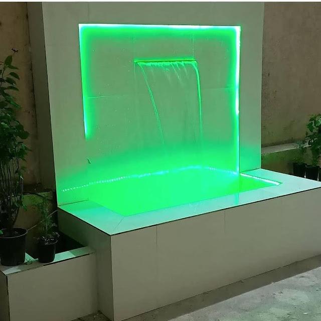 شركة تصميم شلالات بالاحساء, تركيب الشلالات بالاحساء,أفضل شركة تصميم شلالات بالاحساء, تصميم حدائق بالاحساء والمنطقة الشرقية,تصميم شلال جداري بالاحساء