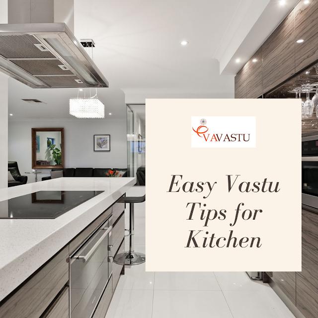 Kitchen-Vastu-Tips