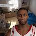 NBA 2K22 Custom Edit Player Background by 2KAWEI