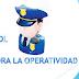 El PP presenta una Moción sobre la puesta en marcha del Sistema Integral de Seguridad de Policía Local