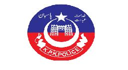 KPK Police Jobs 2021 – News Apply Online via www.etea.edu.pk
