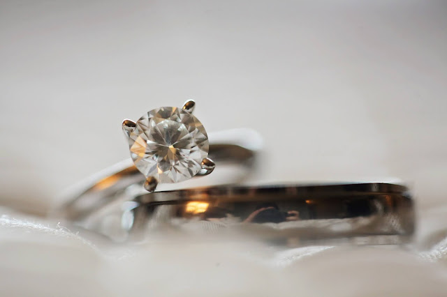 5 Tips to Save Money on Jewelry