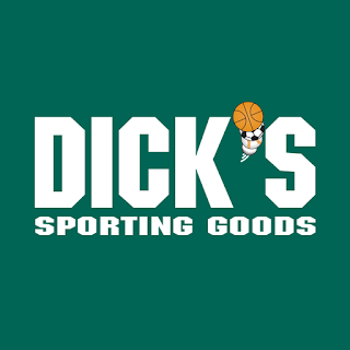 From $10, Dick's Sporting Goods Tailgating Deals