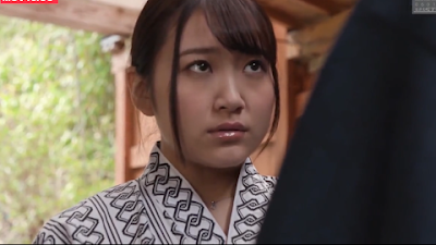 Nonton Film Hana Himesaki Balas Dendam Terhadap Suamiku - Subtitle Indonesia