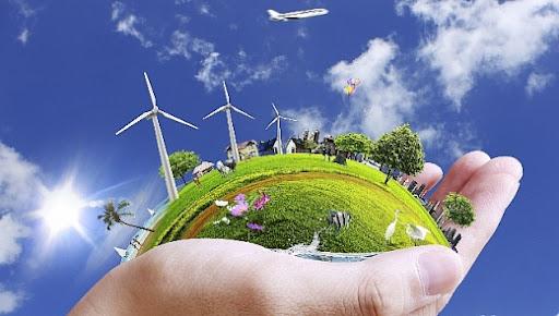 Cơ hội đầu tư vào cổ phiếu ngành điện và năng lượng tái tạo