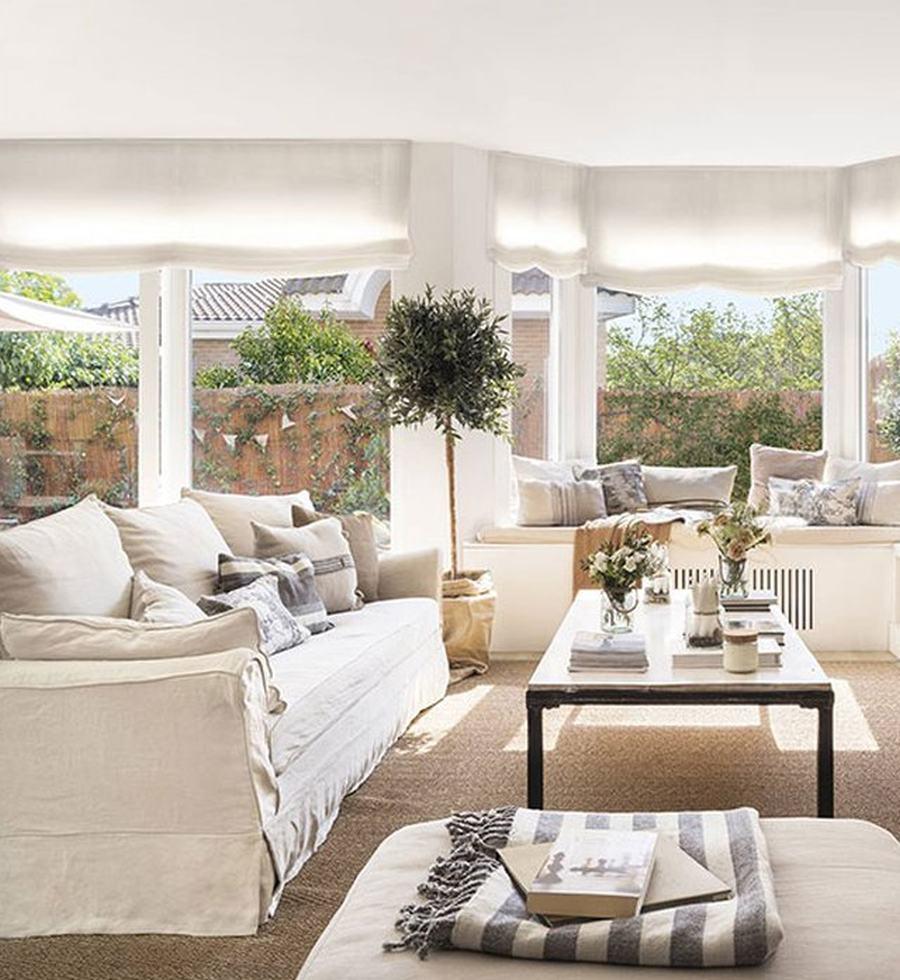miglioramenti che ti aiuteranno a vendere la tua casa
