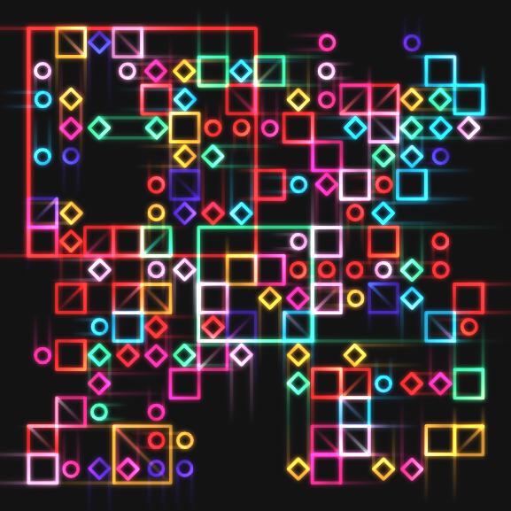Sezoz Block #9585