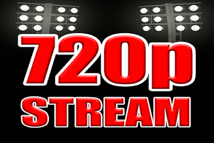 List of Top Best Free Sports Streaming Sites like 720pstream me in 2021