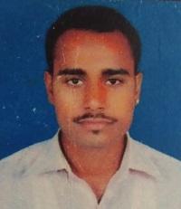 Himmat Bhikharamji Borana winner in KBC