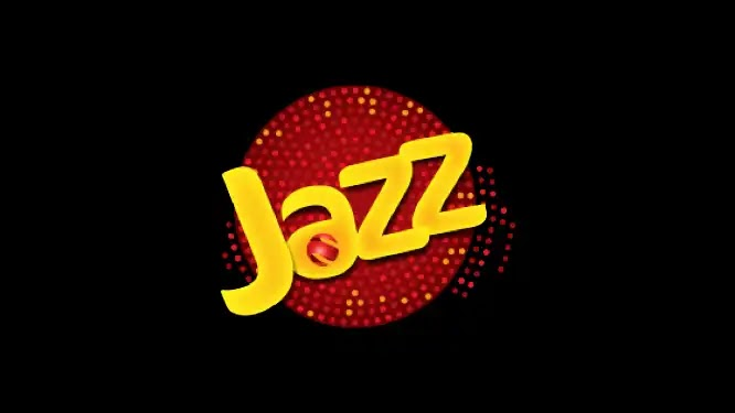 Jazz Balance Check Code 2021 - Jazz Advance Balance Code 2021