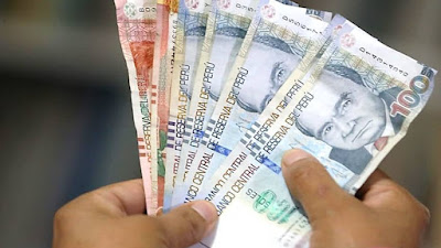 Nuevo bono de 700 soles: conoce todos los detalles de la ayuda económica