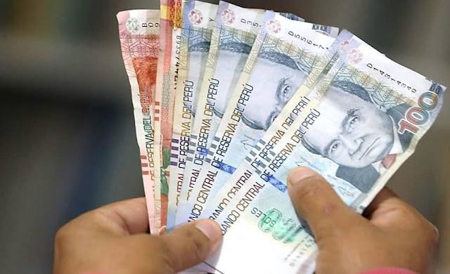 Nuevo bono 700 soles: donde y como cobrar conoce los detalles de la ayuda económica