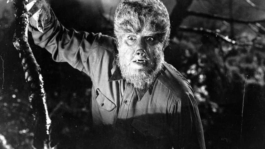 Blumhouse продолжает разработку фильма ужасов «Человек-волк» с Райаном Гослингом