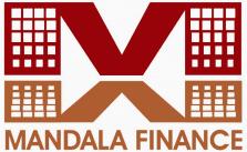 PT. Mandala Multifinance Tbk Cabang Kalianda