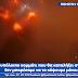 Βίντεο ντοκουμέντο από τη μάχη των πυροσβεστών στα Βίλια[βίντεο]