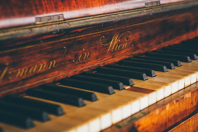 Влияние музыки на нас