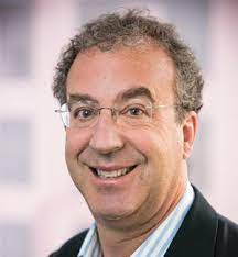 Steve Rosenthal Net Worth, Income, Salary, Earnings, Biography, How much money make?