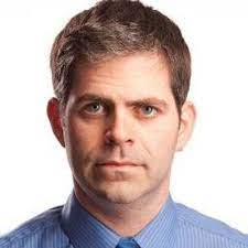 Brian Wecht Net Worth, Income, Salary, Earnings, Biography, How much money make?