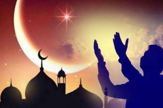 ईद-ए-मिलाद: जाणून घ्या या दिवसाचा इतिहास आणि महत्त्व History and Importance of Eid-e-Milad