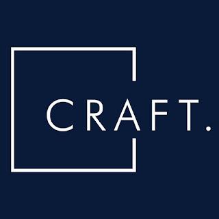 Craft Literary Magazine
