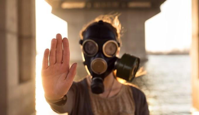 Как распознавать токсичных людей и защищаться от них. Рассказал Мастер Дзен