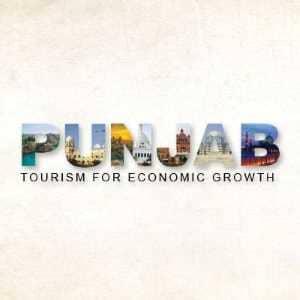 Punjab Tourism for Economic Growth Project
