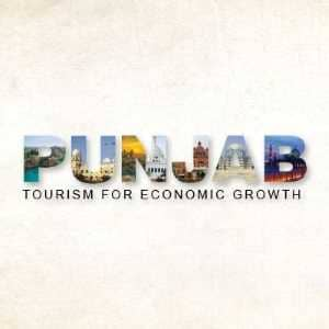 New job vacancy available for Punjab Tourism for Economic Growth Project (PTEGP):