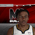 NBA 2K22 Nah'Shon Hyland Cyberface, Hair and Body Model by PPP Converted to 2K22 by doctabogganMD