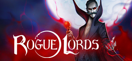 Rogue Lords-FLT