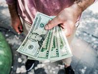 5 Money Skill Untuk Membangun Pasif Income Anda