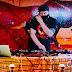 La Cita - CARAMELO w Subsuelo DJs Ethos and Canyonazo + G Morales, 09'24'21