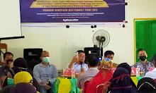 Aplikasi BUMDes Store Berperang Penting Ditengah Pandemi Covid-19