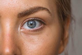 3 Steps to Managing Skin Allergies