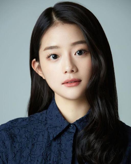Byeon Seo Yoon Biodata, Agama, Drama, Tinggi Dan Profil Lengkap