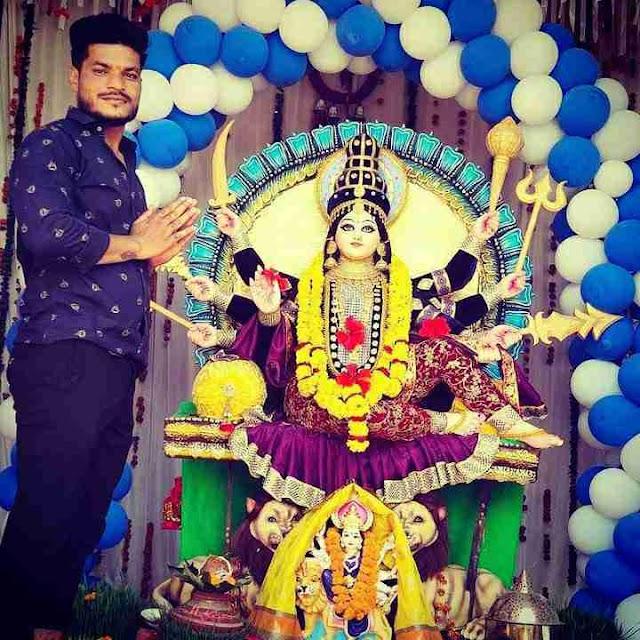 नवरात्र के उपवास में कैसे रखें ख़ुद का ख़याल   नवरात्रि उपवास 2021