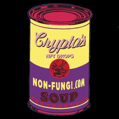 non-fungi.com