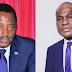 RDC : Fayulu et Kabila, futurs alliés objectifs face à Tshisekedi ?