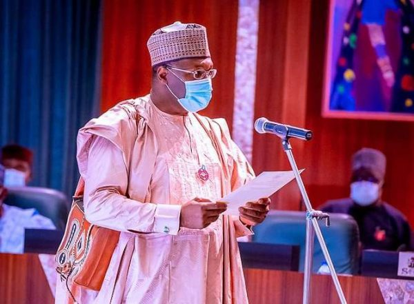 We'll Bury Rigging In Nigeria – INEC