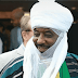 Fuel Subsidy Is A Scam, Few Set Of People In Power Making Billions From It - Sanusi