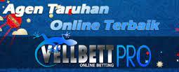 VELBETTPRO Sebagai Agen Slot Game Online Terbaru Dengan RTP Dan Jackpot Terbesar