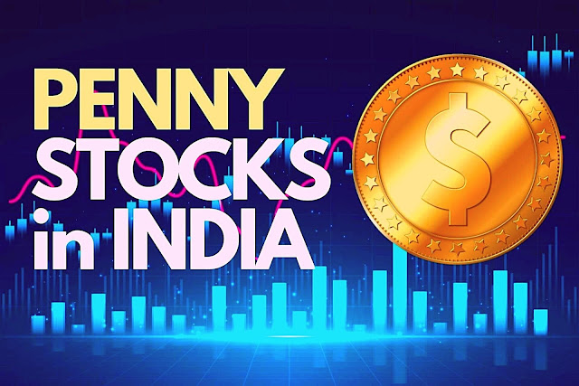 Penny Stock Just Launched on AMAZON