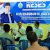 Reses di Kota Bima, H. Man Tampung Berbagai Aspirasi Masyarakat
