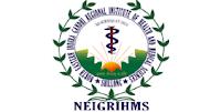 NEIGRIHMS-Shillong-Jobs