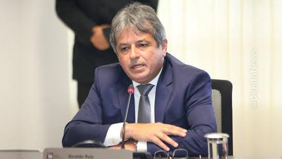 corregedor demissao 11 procuradores lava jato
