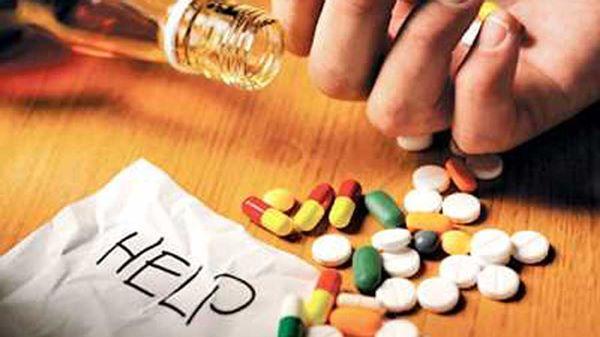 Pentingnya rehabilitasi bagi pengguna Napza