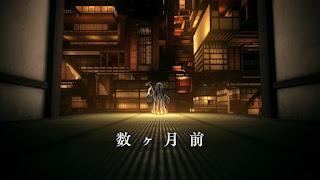 鬼滅の刃アニメ 26話 | Demon Slayer Episode 26