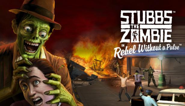 [Προσφορά Epic Games]: Σπέρνουμε τον πανικό ως zombie στο δωρεάν παιχνίδι αυτής της εβδομάδας